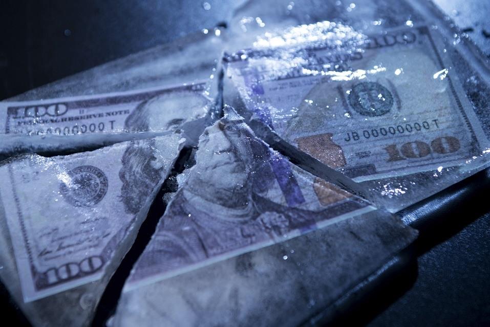 The Craziest Ways People Save Money