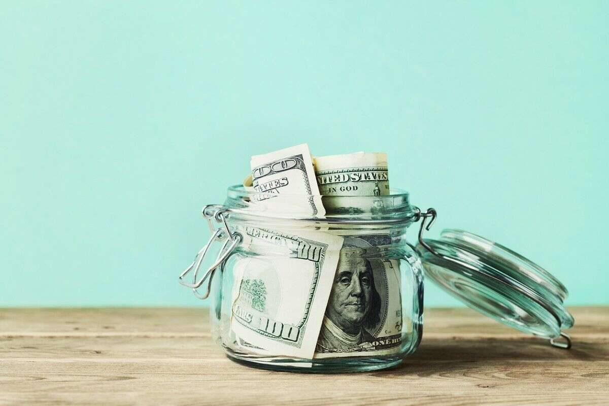 Top 9 Money Saving Mistakes to Avoid