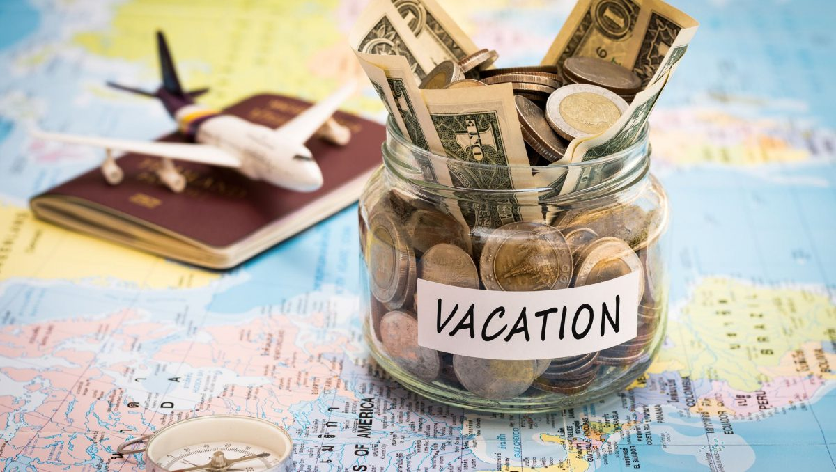 20 Tips for Saving Up for Your Next Holiday