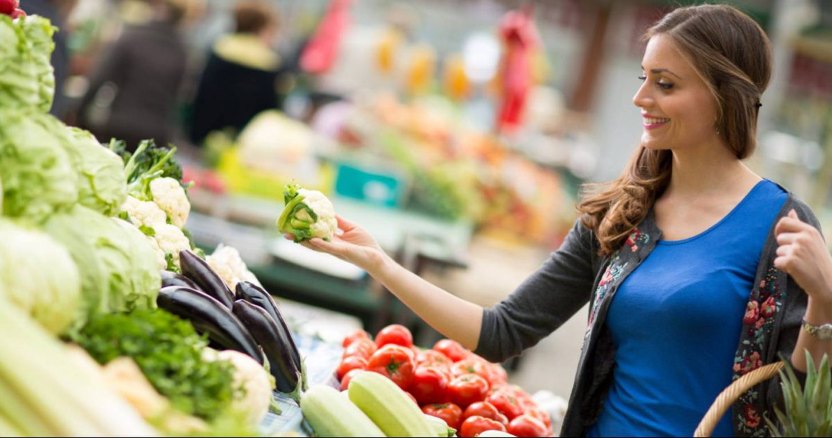 How to Save Money on Groceries: Complete Guide